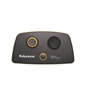 Telecomando Robomow RC