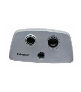 Telecomando Robomow RM