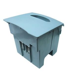 Pacco batterie 17AH Robomow RL