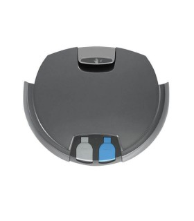 Serbatoio iRobot Scooba 385 390