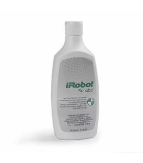 iRobot SCOOBA iRobot Scooba Hardfloor Cleaning
