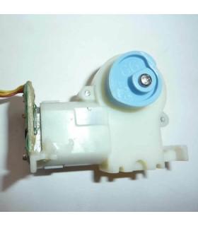 Motore pompa acqua serbatoio scooba
