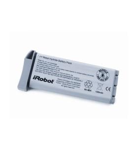 Batteria per il iRobot Scooba 230