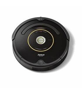 iRobot Roomba 650 - Ricondizionato pari al nuovo Gar. 24 mesi