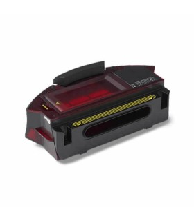 Cassetto di Aspirazione raccoglitore rifiuti Roomba AeroForce™ 900
