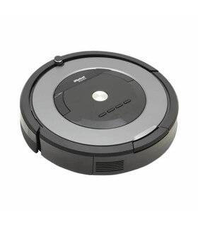Robot iRobot Roomba 865