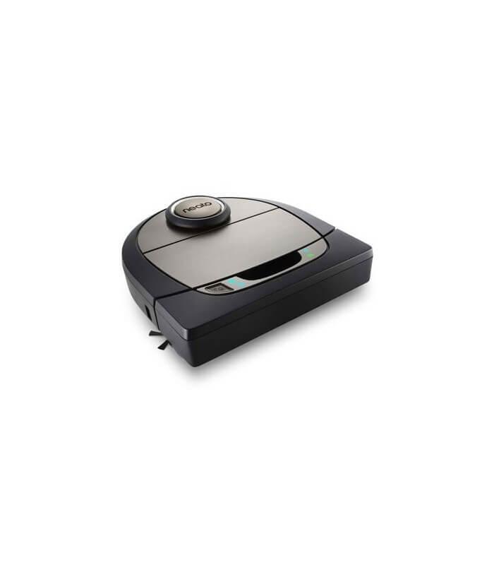 Neato D7 Connected Botvac Robot Aspirapolvere