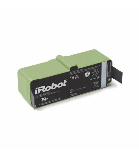 Batteria al Litio ORIGINALE Irobot per Roomba 980 966 960 895