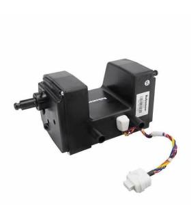 Drive Unit Motore di Trazione Robomow RC