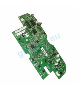 Neato XV Serie - PCB - BINKEY Rev. 4 - 915--0036