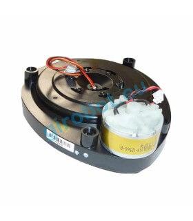 Neato XV Serie - Laser LDS Sensore di distanza