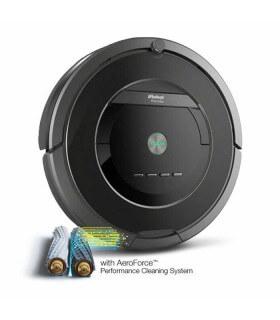 iRobot Roomba 880 - EX Prodotto DEMO come nuovo