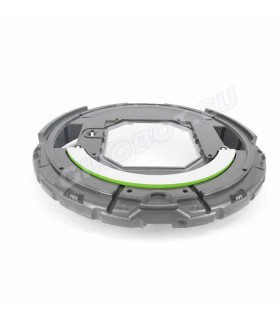 Scocca superiore Roomba 680 - 681