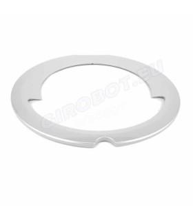 Cover Roomba 680 - 681 Grigio chiaro