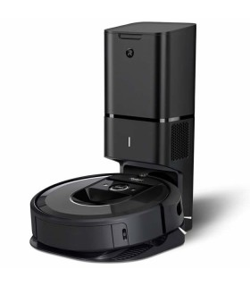 iRobot Roomba i7+ con sistema Self Cleaning (NITAL)