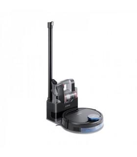 Ecovacs Deebot Pro 930 Robot e Aspiratore Casa