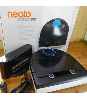 Robot aspirapolvere NEATO BOTVAC D85 DIMOSTRATIVO Gar. 24 mesi
