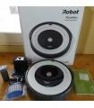 iRobot Roomba 691 - unità espositiva