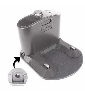 BASE di Ricarica Roomba standard