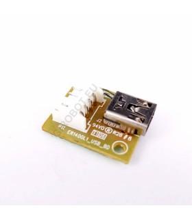 Connettore esterno USB Braava 320 380 390T