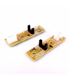 Set Sensori ruote Encoder Braava 320 380 390T