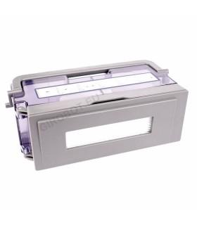 Cassetto porta rifiuti ECOVACS DEEBOT OZMO 930