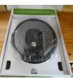 iRobot Roomba 960 - Unità dimostrativa. Garanzia 2 anni