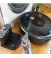 iRobot Roomba 981 - UNITA' DIMOSTRATIVA - GARANZIA 24 MESI