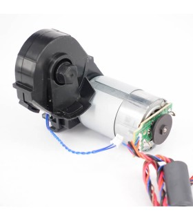 Gruppo motore spazzola Neato Botvac Connected