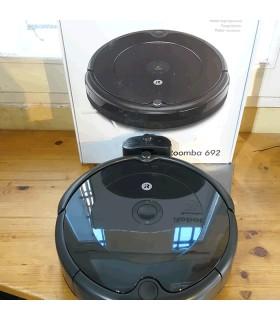 iRobot Roomba 692 - unita' Dimostrativa 24 mesi Gar.