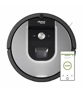 iRobot Roomba 971 - Robot aspirapolvere WI-FI