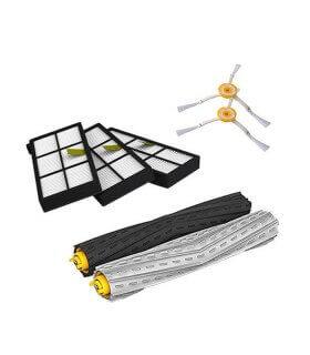 Kit Manutenzione Roomba 800/900