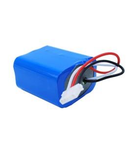 Batteria Braava 380 390