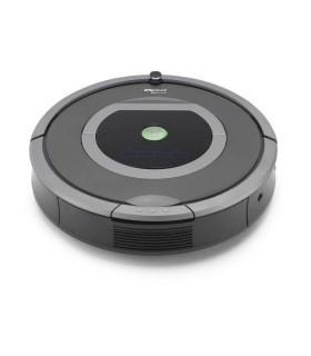 iRobot Roomba 782 - Nital