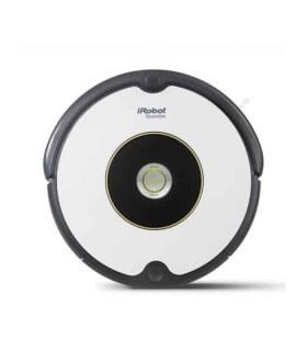 iRobot Roomba 605 - Garanzia Nital Ufficiale Versione 2018