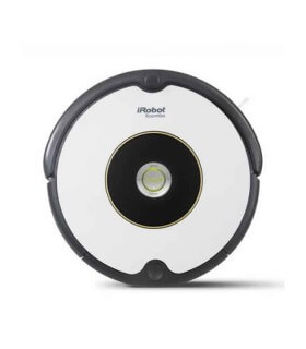 iRobot Roomba 605 - Versione 2019