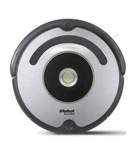 iRobot Roomba 615 - Garanzia Ufficiale Nital