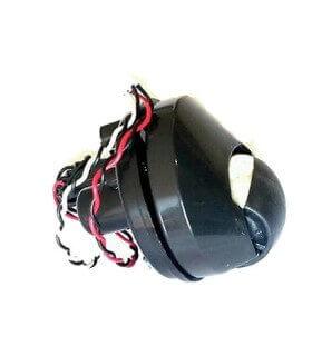Roomba Ruotino anteriore completo di supporto sensore