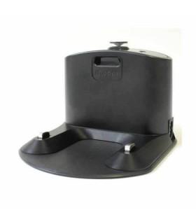 BASE Compact Autoalimentata Ricarica Roomba