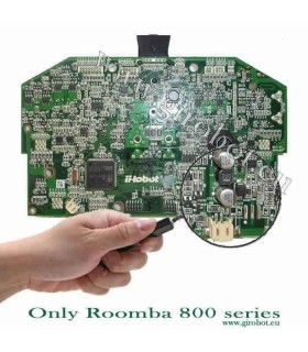 Scheda Madre Roomba serie 800