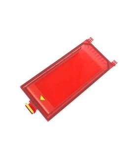 Sportello Cassetto Aeroforce Roomba