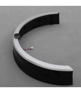 Roomba serie 700 - 800 paracolpi frontale con sensore USATO