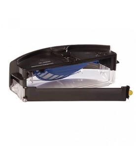 Cassetto di aspirazione AeroVac Roomba